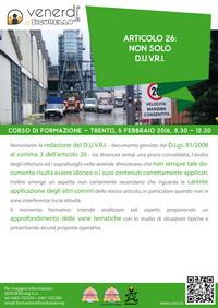 LOCANDINA_venerdi-SICURELLO-001-200