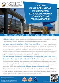 LOCANDINA_venerdi-SICURELLO-003-200