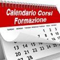 Calendario Corsi di Formazione