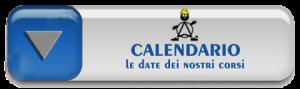 Il calendario dei nostri corsi